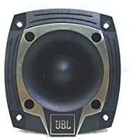 JBL Selenium Super Tweeter ST302-X 250-Watts 8 Ohms ST302X