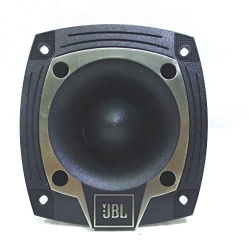 Jbl Horn Drivers - 9