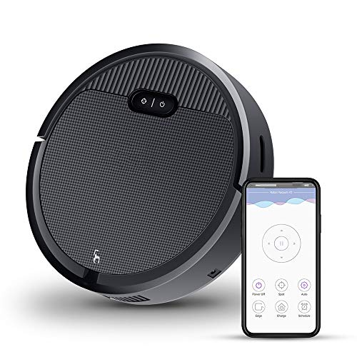 XYBW Home Sweeping Robot Intelligent Automatic Mobile for sale  Delivered anywhere in USA