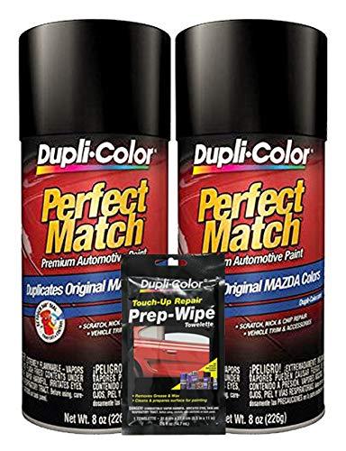 Sherwin Williams Auto Paint >> Amazon Com Sherwin Williams Company Dupli Color Brilliant