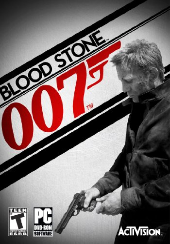 james-bond-007-blood-stone-pc