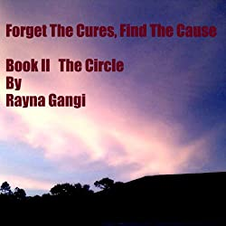 Forget the Cures, Find the Cause