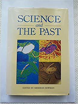 Science and the Past