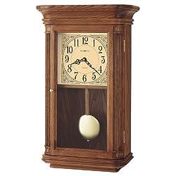 Howard Miller - Pennington Wall Clock