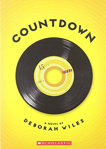 countdown-sixties-trilogy