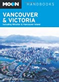 Vancouver and Victoria, Andrew Hempstead, 1612387454