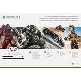 Xbox One S 1TB Console [Previous