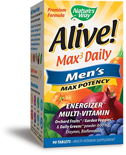 Natures-Way-Alive-Mens-Max-Potency-Multi-Vitamin