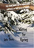 Waiting for Harvey (The Spirits of Maine Series Book 1)