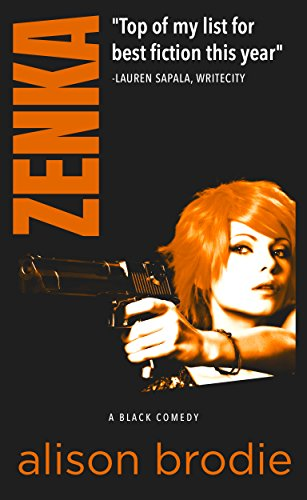 https://wall-to-wall-books.blogspot.com/2017/12/zenka-alison-brodie.html