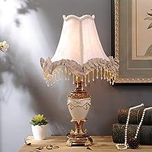 high end table lamps for living room. Black Bedroom Furniture Sets. Home Design Ideas