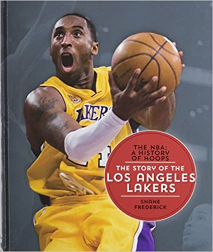 Descargar U Torrent The Story Of The Los Angeles Lakers Documento PDF