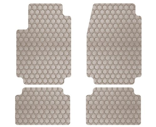 2010-2012-buick-la-crosse-4-door-tan-hexomat-4-piece-mat-set-front-rear