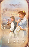 Beloved Physician (Frontier Doctor Trilogy)