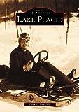 Lake Placid   (NY)  (Images of America)