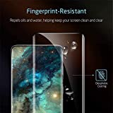 [2+2 Pack] Galaxy S10 Screen Protector, 9H Tempered
