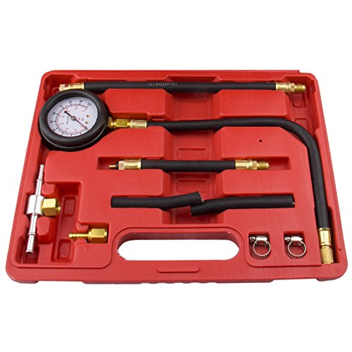 bang4buck-0-100-psi0-7-bar-fuel-injection-pressure-tester-diagnostic-gauge-kit-with-case-for-car-mot