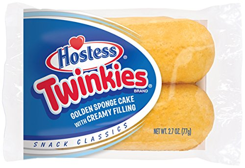 hostess-brands-hostess-twinkies-270-oz