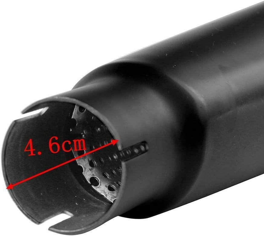 Rubber D/&D PowerDrive 70276499 Allis Chalmers Replacement Belt 1 Band