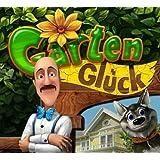 Garten-Glück [Download]