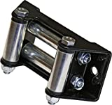 KFI Products (ATV-RF Fairlead