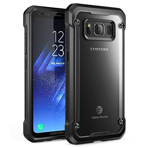 https://www.amazon.com/Samsung-SUPCASE-Unicorn-Premium-Protective/dp/B074PS1KY6/ref=sr_1_3_sspa?ie=UTF8&qid=1527926550&sr=8-3-spons&keywords=Samsung+galaxy+s8+active+case&psc=1
