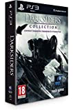 Darksiders Collection - PAL ITA
