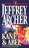 Kane and Abel, Jeffrey Archer, 0061007129
