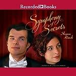 Symphony of Secrets | Sharon Hinck