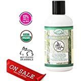 Zero-Fungus: 100% Natural Anti-Fungal Tea Tree Oil Body Wash- Helps with Body Odor, Fungal and Bacterial Problems on the Skin: Acne, Athlete's Foot, Jock Itch, Nail Fungus, Skin Irritations etc.