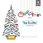 クリスマス・ウィズ・ザ・シンシナティ・メイ・フェスティバル・コーラス