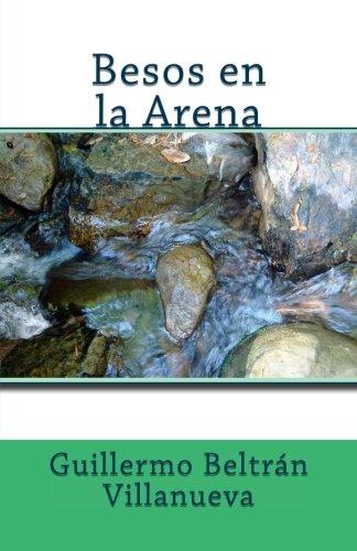 Besos en la Arena (Spanish Edition)