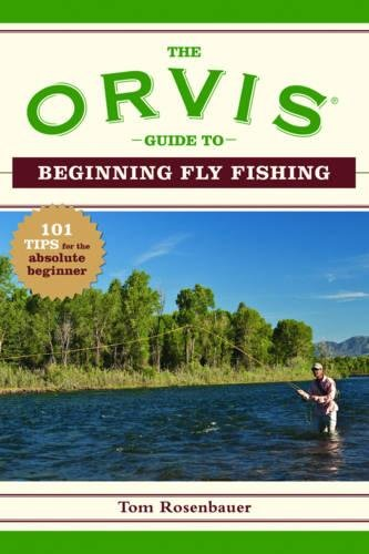 orvis fly fishing - 5