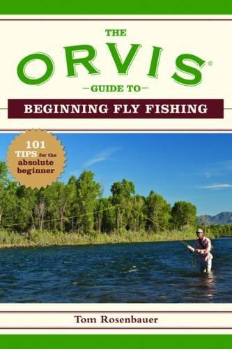 orvis fly fishing - 4