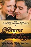 download ebook forever my love: a christian romance (the mckinleys) (volume 2) pdf epub