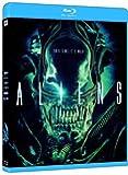 Alien 2: Aliens - Bluray [Blu-ray]