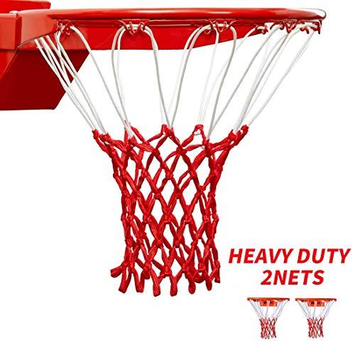 HUAHUA Professional Heavy Duty
