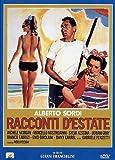 Racconti_d'estate [Italia] [DVD]