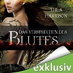 Das Versprechen des Blutes (Elder Races 5) | Thea Harrison