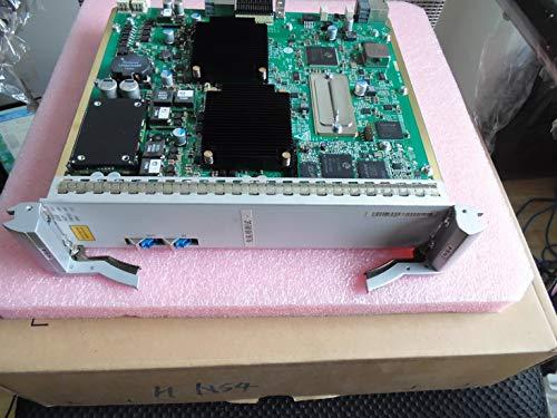 最高の B07P1PMJSS 030PGTTN54NS4T01 030PGT B07P1PMJSS, BRAND UP ブランド古着の買取販売:9b754913 --- pizzaovens4u.com