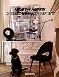 Andrew Martin. Interior design review. Ediz. a colori: Andrew Martin. Interior design review vol. 20
