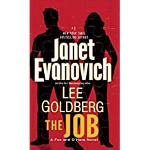 The Job (Fox and O'Hare Series, Book 3)