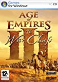 Age of Empires III: The WarChiefs is the new expansion pack for the best-selling real-time strategy (RTS) title of 2005, Age of Empires III from Ensemble Studios and Microsoft Game Studios. Age of Empires III: The WarChiefs will engage gamers of all ...
