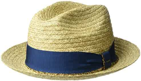 Shopping Yellows or Whites -  50 to  100 - 3 Stars   Up - Hats ... 90a233849916