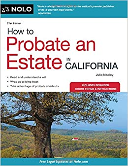 how-to-probate-an-estate-in-california