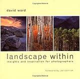Landscape Within, David Ward, 190253834X