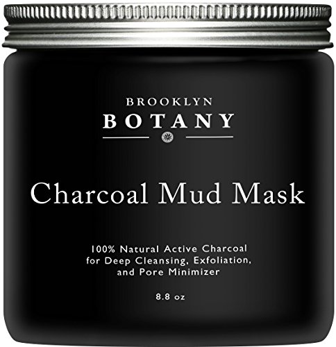 Best Face Mask For Deep Cleansing - 7