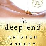 The Deep End   Kristen Ashley