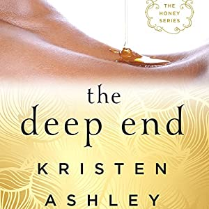 The Deep End Audiobook