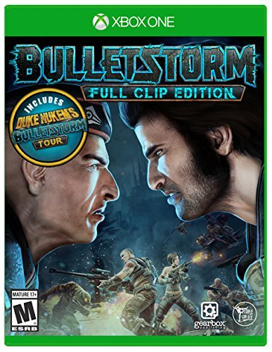 gearbox-bulletstorm-full-clip-edition-xbox-one
